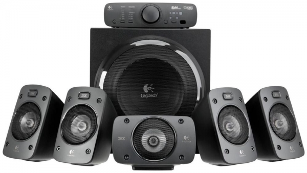 10 best home theater systems with bass in india