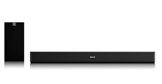 Best Soundbars under 5000