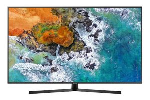 Best 65 Inch 4k Smart Led Tv in India