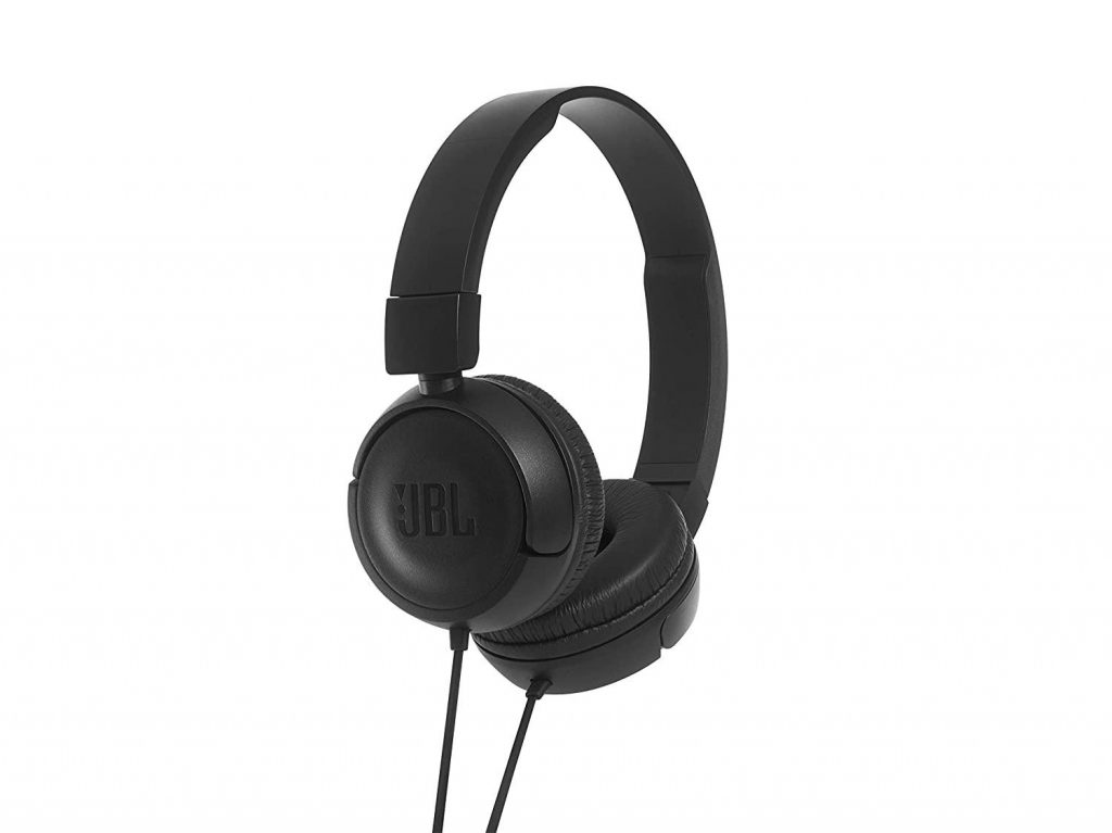 JBL Headphones below 2000