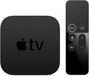 Best Streaming Device for Tv in India