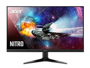 Best Gaming Monitor under 10k and 15k