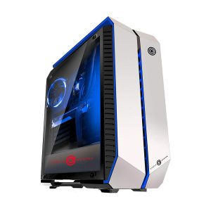 Gaming pc cabinet under 5000