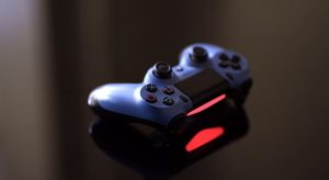 Gaming Controller for Pc in India