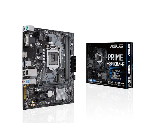 Gaming Motherboard under 5K