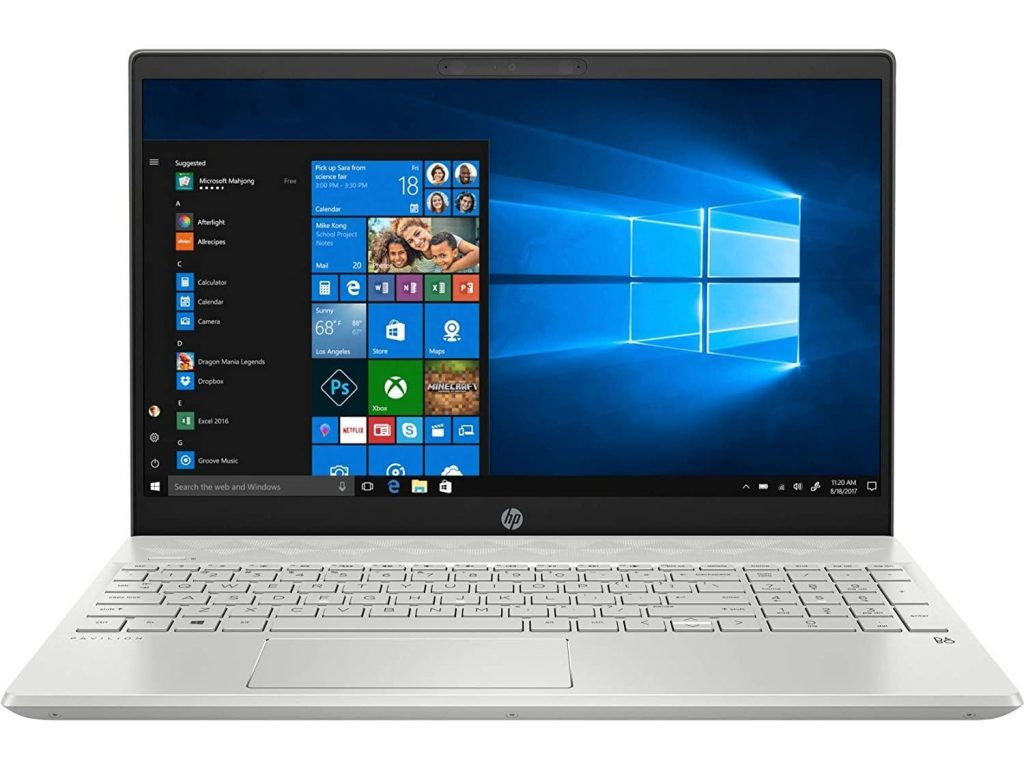 light weight laptop under 70000 in india