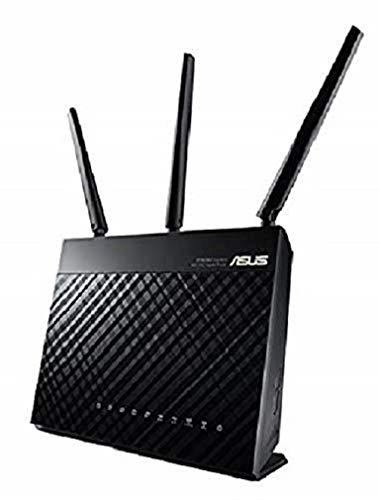 Top dual band wifi routers in india