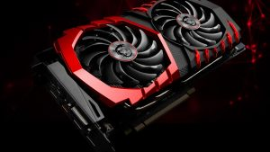 Best Graphics Card in India
