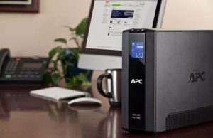 Best UPS for pc in india