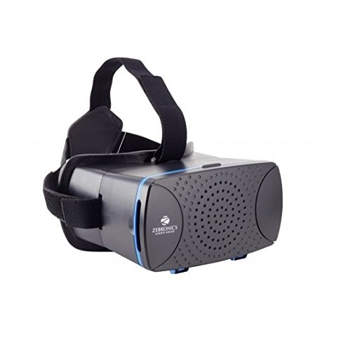 VR Headsets under 1000 in India