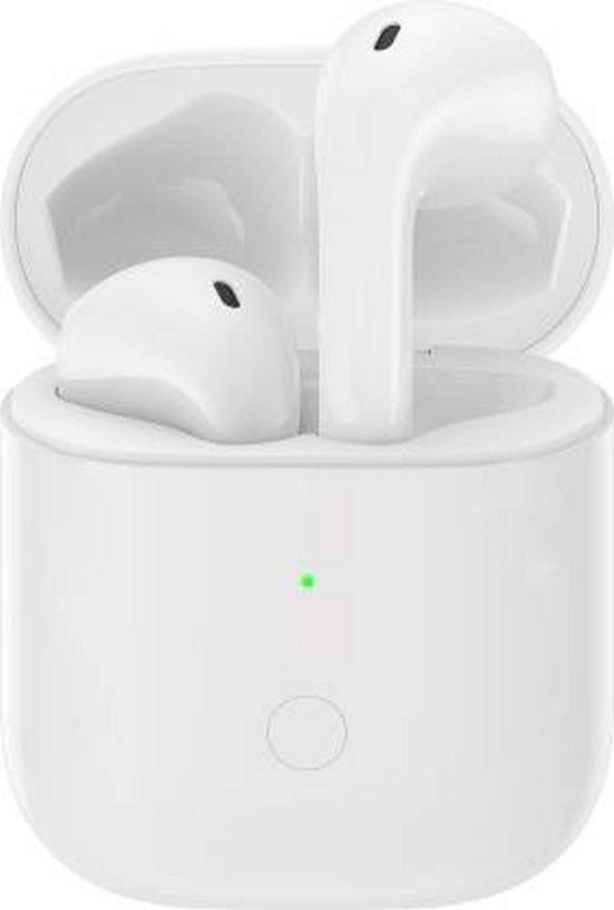 Realme Earbuds Neo
