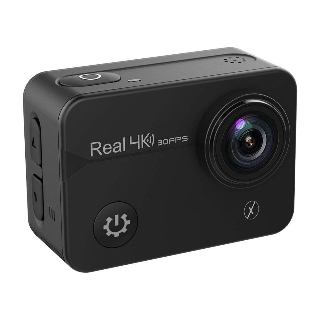 action camera under 5000 in india