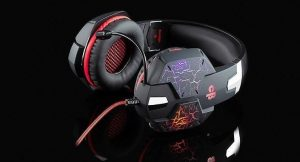 best gaming headphones under 5000