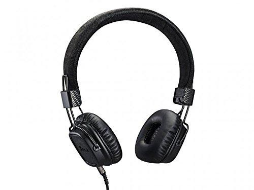best gaming headphones under 5000 in india