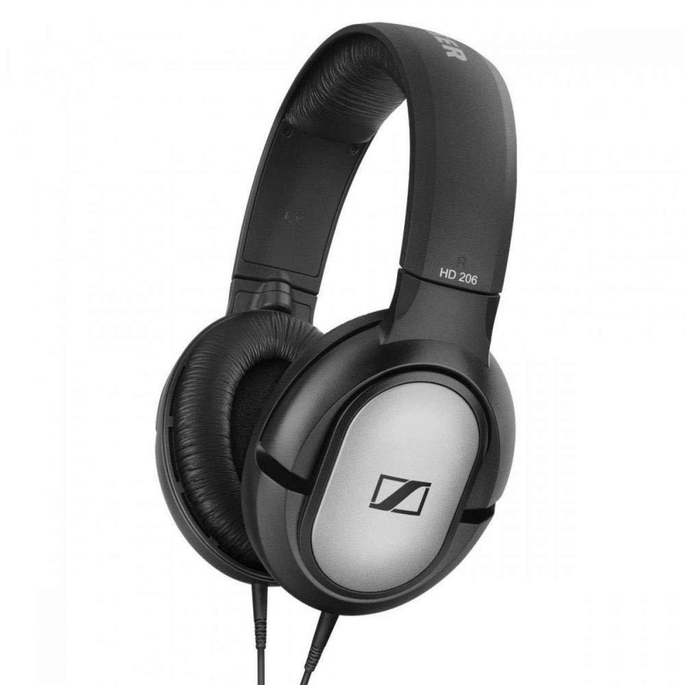 Best gaming headsets under 2000