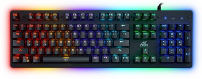 Gaming Keyboard below 2k