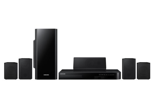 Home Theater System under 20000 in India