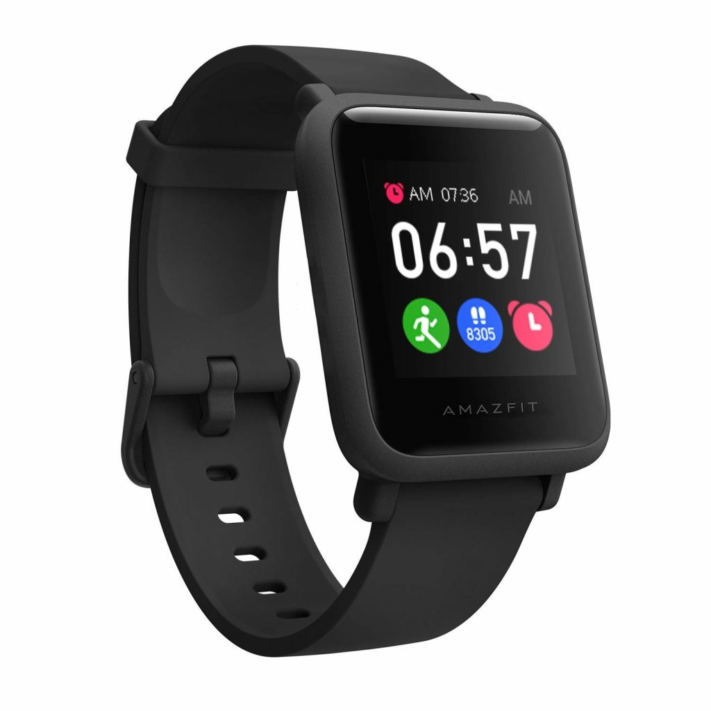 Amazfit Bip S Lite Smart Watch