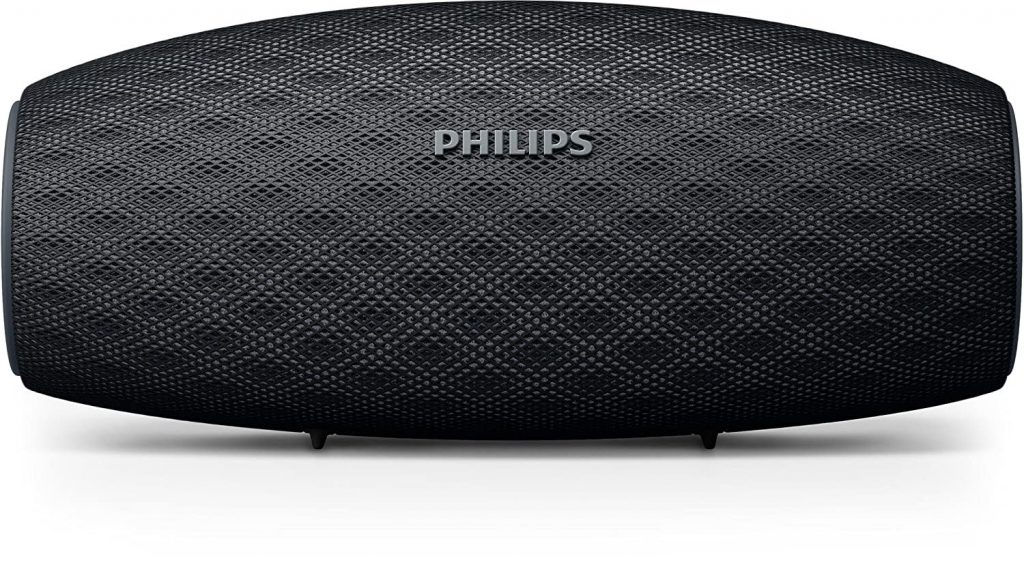 Philips Ever Play BT6900B/00