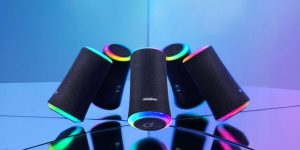 Best Bluetooth speakers under 10000
