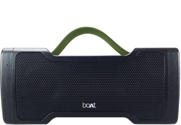 Bluetooth Speakers under 3000 in india