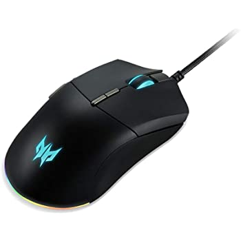 Best mouse for gaming under 3000