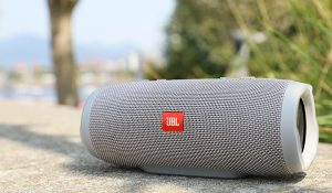 best-bluetooth speakers under 1000 in india